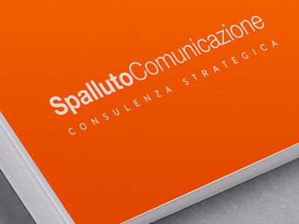 news_spalluto