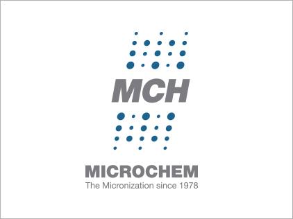 mch_422