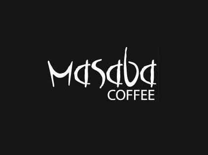 masaba_422