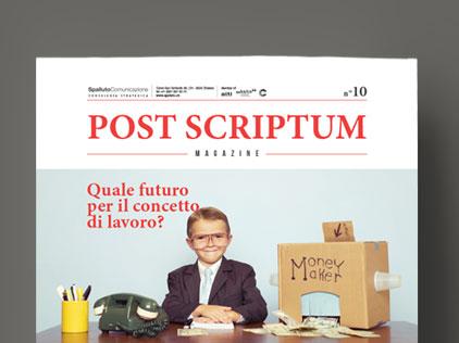 magazine_422