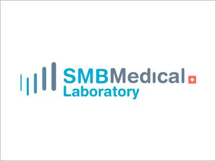 smb_lab_422