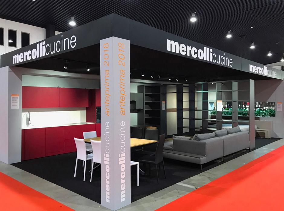 mercolli_940_c