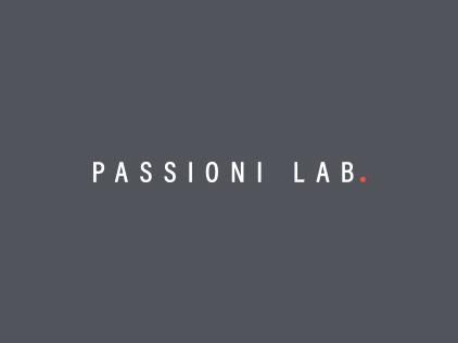 passioni_422