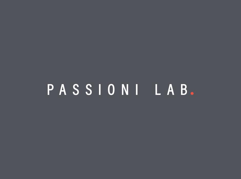passioni_940