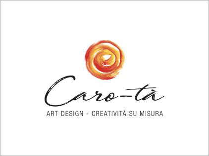 carota_422