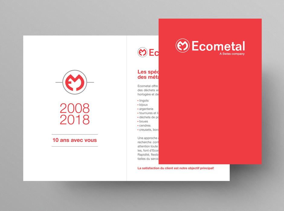 ecometal_940_a