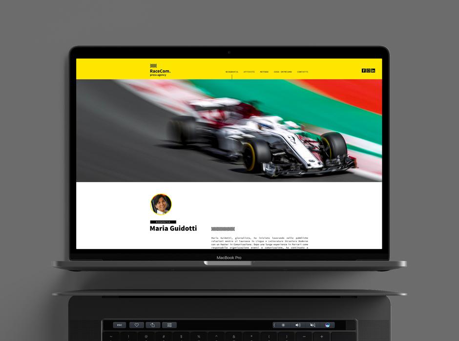 racecom_940_b