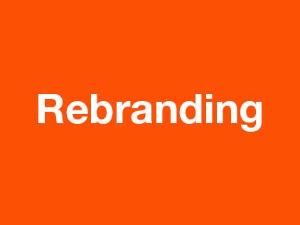piccola_rebranding