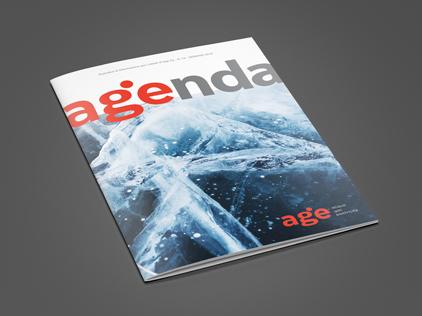 agenda_422