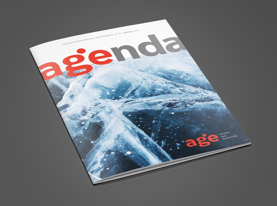 agenda_940_a