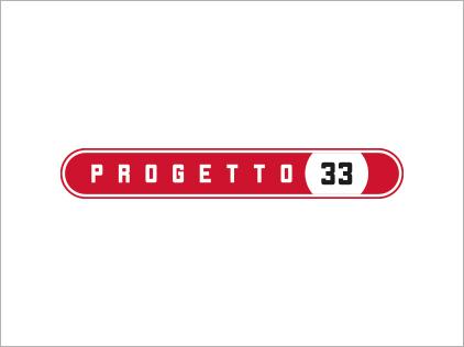 progetto_422